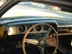 1971 Plymouth Barracuda   thumbnail image 05