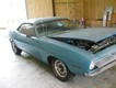 1970 Plymouth Barracuda   thumbnail image 13
