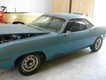 1970 Plymouth Barracuda   thumbnail image 14