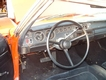 1969 Dodge Charger   thumbnail image 06