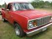 1978 Dodge Other lil red express thumbnail image 08
