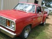 1978 Dodge Other lil red express thumbnail image 09