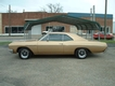 1967 Buick Special   thumbnail image 01