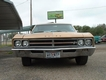 1967 Buick Special   thumbnail image 03