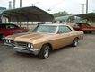 1967 Buick Special   thumbnail image 04