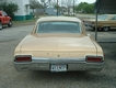 1967 Buick Special   thumbnail image 05