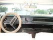 1967 Buick Special   thumbnail image 06