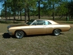 1967 Buick Special   thumbnail image 08
