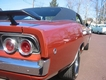 1968 Dodge Charger   thumbnail image 07