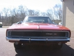 1968 Dodge Charger   thumbnail image 08