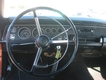 1968 Dodge Charger   thumbnail image 09