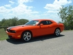 2008 Dodge Challenger   thumbnail image 01