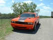 2008 Dodge Challenger   thumbnail image 02
