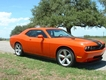2008 Dodge Challenger   thumbnail image 03