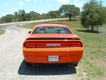 2008 Dodge Challenger   thumbnail image 06
