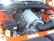 2008 Dodge Challenger   thumbnail image 08