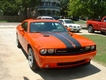 2008 Dodge Challenger   thumbnail image 09