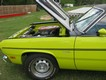1970 Plymouth Duster   thumbnail image 23