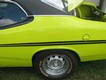 1970 Plymouth Duster   thumbnail image 24