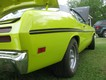 1970 Plymouth Duster   thumbnail image 27