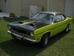 1970 Plymouth Duster   thumbnail image 29