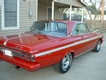 1964 Plymouth Sport Fury   thumbnail image 01