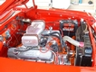 1964 Plymouth Sport Fury   thumbnail image 03