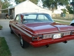 1964 Plymouth Sport Fury   thumbnail image 04