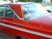 1964 Plymouth Sport Fury   thumbnail image 09
