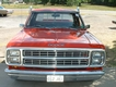 1979 Dodge LIL REd EXPRESS   thumbnail image 12