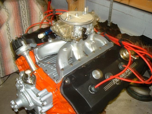 Plymouth Barracuda - 1970 Plymouth Barracuda - 1970 Plymouth