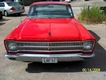 1965 Plymouth Satellite   thumbnail image 02