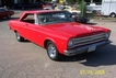 1965 Plymouth Satellite   thumbnail image 06