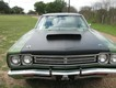 1969 Plymouth Satellite   thumbnail image 06