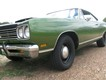 1969 Plymouth Satellite   thumbnail image 07
