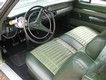 1969 Plymouth Satellite   thumbnail image 09