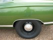 1969 Plymouth Satellite   thumbnail image 16
