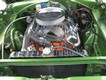 1969 Plymouth Satellite   thumbnail image 18