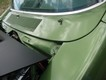 1969 Plymouth Satellite   thumbnail image 22