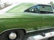 1969 Plymouth Satellite   thumbnail image 30