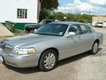 2004 Lincoln Town Car Sedan/Ultimate thumbnail image 01