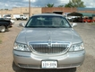 2004 Lincoln Town Car Sedan/Ultimate thumbnail image 02