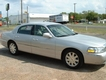 2004 Lincoln Town Car Sedan/Ultimate thumbnail image 03