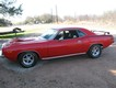 1973 Plymouth Barracuda 'Cuda thumbnail image 01