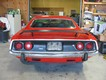 1973 Plymouth Barracuda 'Cuda thumbnail image 04
