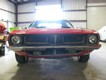 1973 Plymouth Barracuda 'Cuda thumbnail image 05