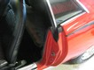 1973 Plymouth Barracuda 'Cuda thumbnail image 13