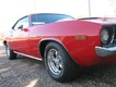 1973 Plymouth Barracuda 'Cuda thumbnail image 22