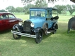 1929 Ford Model A HUCKSTER thumbnail image 01