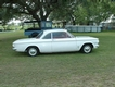 1960 Chevrolet Corvair MONZA thumbnail image 01
